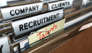 Talent Acquisition And Hiring